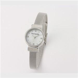 その他 Guy Laroche(ギラロッシュ) 腕時計 L5009-03 ds-1322409