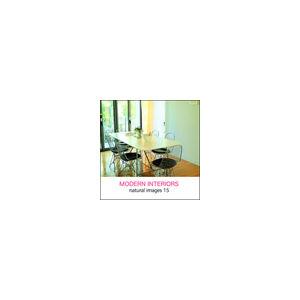 その他 Vol.15 写真素材 naturalimages Vol.15 MODERN ds-67691 INTERIORS INTERIORS ds-67691, シュウトウチョウ:9ad984fe --- officewill.xsrv.jp