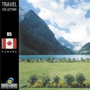 その他 写真素材 Travel Collection Travel Collection Vol.005 カナダ Canada ds-67847 ds-67847, カリモク&国産家具のよろこび:3420528e --- officewill.xsrv.jp
