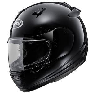 その他 アライ(ARAI) フルフェイスヘルメット QUANTUM-J グラスブラック L 59-60cm ds-1425301