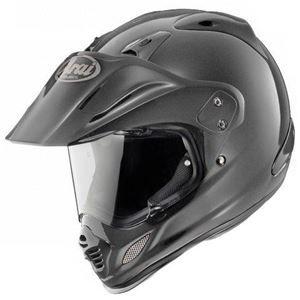 その他 アライ(ARAI) オフロードヘルメット TOUR CROSS3 フラットブラック L 59-60cm ds-1425411