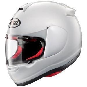 その他 アライ(ARAI) フルフェイスヘルメット HR-INNOVATION シロ XL 61-62cm ds-1425529