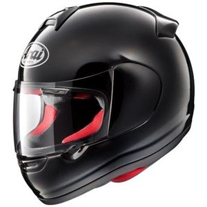 【送料無料】アライ(ARAI) フルフェイスヘルメット HR-INNOVATION クロ S 55-56cm (ds1425530) その他 アライ(ARAI) フルフェイスヘルメット HR-INNOVATION クロ S 55-56cm ds-1425530