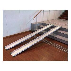 その他 パシフィックサプライ テレスコピックスロープ(2本1組) /1841 長さ150cm ds-1431615