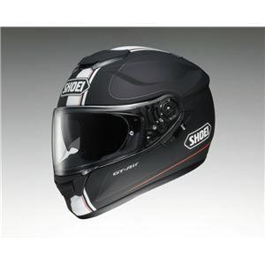 その他 フルフェイスヘルメット GT-Air WANDERER TC-5 ブラック/シルバー S 【バイク用品】 ds-1442880