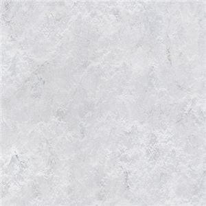 その他 東リ ビニル床タイル ヴィアーレ サイズ 45cm×45cm 色 TC603 14枚セット【日本製】 ds-1449158