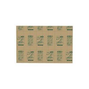 その他 (業務用6セット)プラチナ万年筆 ハレパネソラーズAA1-5-1800SR ×6セット ds-1468208