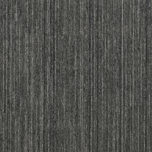 その他 業務用 タイルカーペット 【LX-1302 50cm×50cm 20枚セット】 日本製 防炎 撥水 防汚 制電 スミノエ 『ECOS』 ds-1399179
