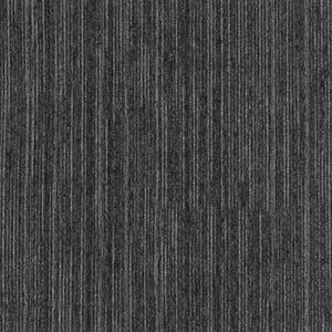 その他 業務用 タイルカーペット 【LX-1303 50cm×50cm 20枚セット】 日本製 防炎 撥水 防汚 制電 スミノエ 『ECOS』 ds-1399180