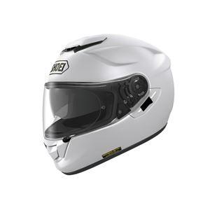 その他 フルフェイスヘルメット GT-Air ルミナスホワイト L 【バイク用品】 ds-1442850