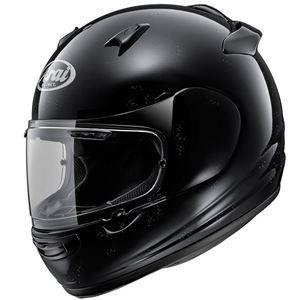 その他 フルフェイスヘルメット QUANTUM-J グラスブラック 55-56 【バイク用品】 ds-1443378