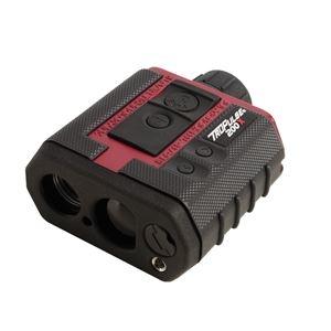 その他 レーザー距離測定器 レーザーテクノロジー 防塵防水/横持ち/Bluetooth対応 【日本正規品】 トゥルーパルス200X ds-1480478