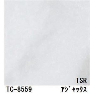 その他 石目調粘着付き化粧シート アジャックス サンゲツ リアテック TC-8559 122cm巾×4m巻【日本製】 ds-1503088