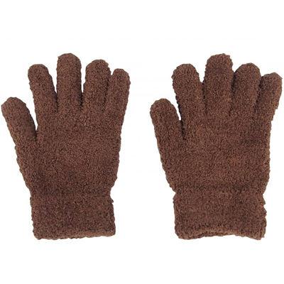 その他 【240個セット】マイクロファイバーおそうじ手袋1組 2213178