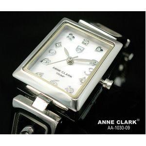 その他 アン・クラーク レディース クォーツ腕時計 AA1030-09 ds-1538116