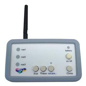 その他 【受信機】東リ 徘徊検知 イーテリア専用受信機 METF-JSK ds-1547533