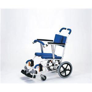 その他 ピジョン シャワーキャリー 座位安定シャワーキャリー 20451 ds-1547939