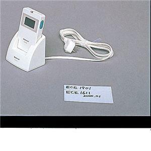 その他 パナソニック 視聴覚補助・通報装置 ワイヤレス携帯受信器 ECE161KP ECE161KP ds-1555876
