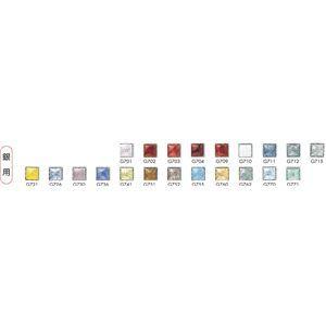 その他 (まとめ)アーテック 七宝焼き用絵の具 【銀用淡色】 NoG760ゴールド 100g 【×5セット】 ds-1564236