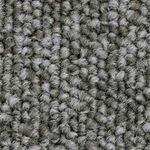 その他 防汚性・耐候性・耐薬品性に優れたタイルカーペット サンゲツ NT-700 ベーシック サイズ:50cm×50cm 20枚セット 色番:NT-703【防炎】【日本製】 ds-1568369