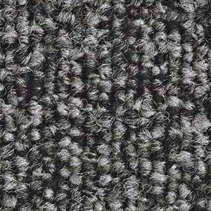 その他 防汚性・耐候性・耐薬品性に優れたタイルカーペット サンゲツ NT-700 ベーシック サイズ:50cm×50cm 20枚セット 色番:NT-705【防炎】【日本製】 ds-1568373