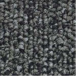 その他 防汚性・耐候性・耐薬品性に優れたタイルカーペット サンゲツ NT-700 ベーシック サイズ:50cm×50cm 20枚セット 色番:NT-709【防炎】【日本製】 ds-1568381