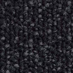 その他 防汚性・耐候性・耐薬品性に優れたタイルカーペット サンゲツ NT-700 ベーシック サイズ:50cm×50cm 20枚セット 色番:NT-711【防炎】【日本製】 ds-1568385