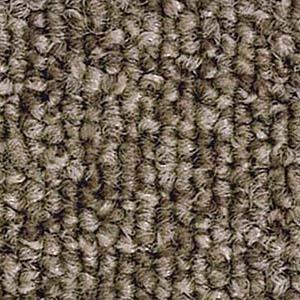 その他 防汚性・耐候性・耐薬品性に優れたタイルカーペット サンゲツ NT-700 ベーシック サイズ:50cm×50cm 20枚セット 色番:NT-714【防炎】【日本製】 ds-1568391