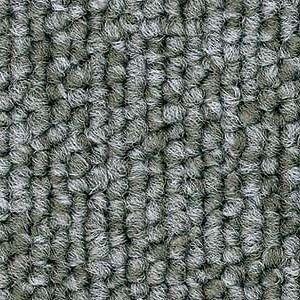 その他 防汚性・耐候性・耐薬品性に優れたタイルカーペット サンゲツ NT-700 ベーシック サイズ:50cm×50cm 20枚セット 色番:NT-718【防炎】【日本製】 ds-1568399