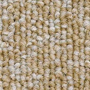 その他 防汚性・耐候性・耐薬品性に優れたタイルカーペット サンゲツ NT-700 ベーシック サイズ:50cm×50cm 20枚セット 色番:NT-720【防炎】【日本製】 ds-1568404