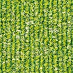 その他 防汚性・耐候性・耐薬品性に優れたタイルカーペット サンゲツ NT-700 ベーシック サイズ:50cm×50cm 20枚セット 色番:NT-740【防炎】【日本製】 ds-1568444