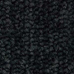その他 環境提案タイルカーペットサンゲツ NT-250eco ベーシック サイズ:50cm×50cm 20枚セット 色番:NT-2908【防炎】【日本製】 ds-1568570