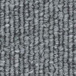 その他 静電性・耐候性・耐薬品性に優れたタイルカーペット サンゲツ NT-350S ベーシックサイズ 50cm×50cm 20枚セット色番 NT-375S 【防炎】 【日本製】 ds-1568827