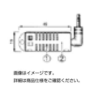その他 (まとめ)温湿度センサー TR-3100【×3セット】 ds-1588285
