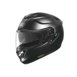 その他 フルフェイスヘルメット GT-Air ブラックメタリック L 【バイク用品】 ds-1442855