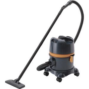 その他 (まとめ) スイデン Wet&Dryクリーナー SAV-110R 1台 【×3セット】 ds-1572821