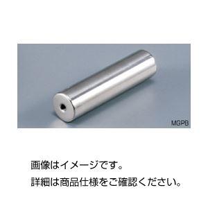 その他 高磁力マグネットバーMGPB ds-1588590