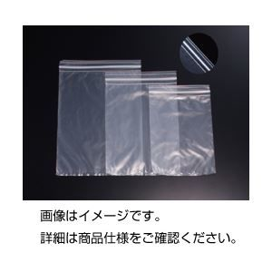 その他 (まとめ)ポケット付ユニパックA5 入数:50枚【×20セット】 ds-1589602