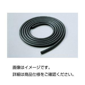 その他 (まとめ)ゴム管(ネオ・チュービング)8N(10m)【×3セット】 ds-1590114