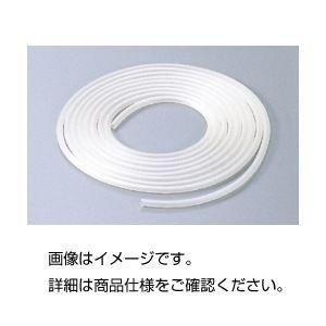 その他 (まとめ)ソーレックスチューブ10F(10m)【×3セット】 ds-1590127