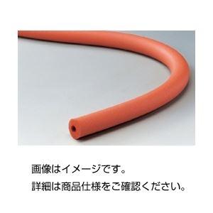 その他 (まとめ)シリコン断熱ホースSD-10(2m)【×5セット】 ds-1590342