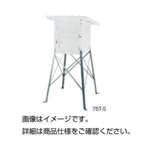 その他 百葉箱 40T-T ds-1590958