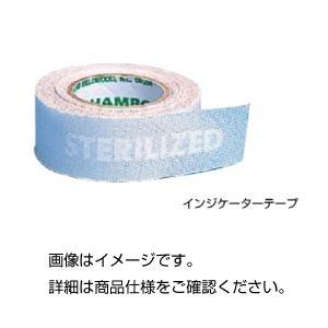 その他 (まとめ)インジケーターテープ SHTI-34【×3セット】 ds-1591663