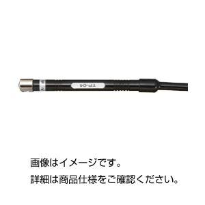 その他 (まとめ)K熱電対センサー TP-04【×3セット】 ds-1592405