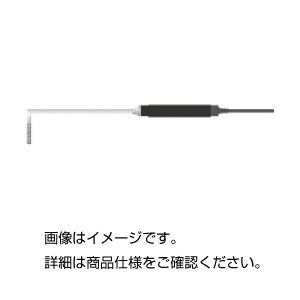 その他 (まとめ)K熱電対センサー LP-22【×3セット】 ds-1592413