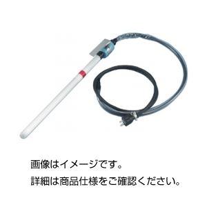 その他 耐酸ヒーター S-2(1KW) ds-1596657