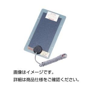 その他 面状発熱体(クロトン)H922P80 ds-1596659
