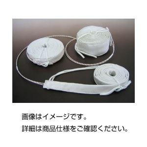 その他 (まとめ)リボンヒーター C10-2010(100W用)【×3セット】 ds-1596698