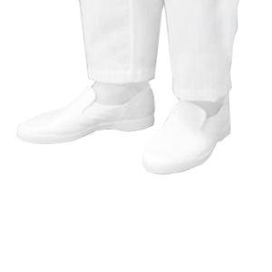その他 (まとめ)静電靴エレクリアG7250 24.5cm【×3セット】 ds-1597087