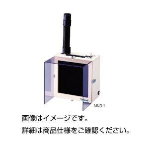 その他 ミニドラフト MND-1 ds-1597183
